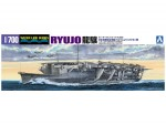 1-700-Aircraft-Carrier-Ryujo-Battle-of-The-Eastern-Solomons-STD