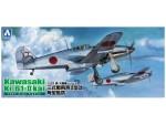 1-72-Ki-61-II-Kai-Hien-Fastback-Canopy