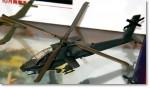 RARE-1-100-AH-64-Apache-POSLEDNI-KUS