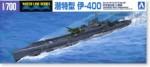 1-700-IJN-Submarine-I-400