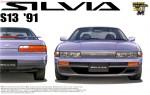 1-24-S13-Silvia-Late-Model