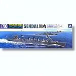 1-700-IJN-Light-Cruiser-Sendai-1943