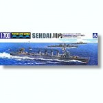1-700-IJN-Light-Cruiser-Sendai-1943