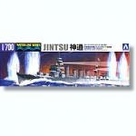 1-700-IJN-Light-Cruiser-Jintsu-1942