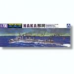 1-700-IJN-Light-Cruiser-Naka-1943