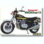 1-12-Kawasaki-900-Z-I-Super-Four