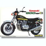 1-12-Kawasaki-900-Z-I-Super-Four