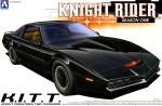 1-24-K-I-T-T-Knight-Industry-2000-Season-One
