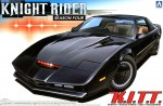 1-24-Knight-Rider-Season-Four-K-I-T-T-Knight-Industry-2000