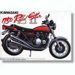 1-12-Kawasaki-750-RS-Z-II1-12-Kawasaki-750-RS-Z-II