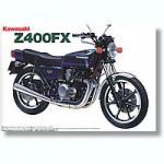 1-12-Kawasaki-Z-400-FX