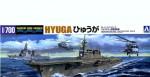 1-700-JMSDF-Hyuga-Standard