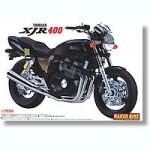 1-12-Yamaha-XJR400-Black