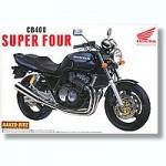 1-12-Honda-CB-400-Super-Four-Black