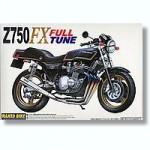 1-12-Kawasaki-Z750FX-Full-Tune