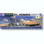 1-700-German-Battleship-Bismarck