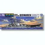 1-700-German-Battleship-Bismarck