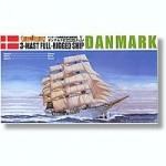 1-350-Danmark