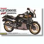 1-12-2002-Kawasaki-GPZ900R-Ninja