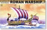 Roman-Warship-50-B-C-