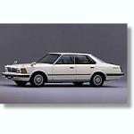 1-24-Nissan-430-Cedric-4Dr-HT-280E-Brougham-1981