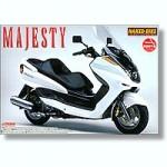 1-12-Yamaha-Majesty-SG03J-White