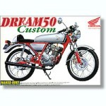 1-12-Honda-Dream-50-Custom