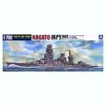 1-700-IJN-Battleship-Nagato-1942-Retake