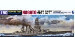 1-700-IJN-Nagato-1927