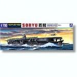 1-700-IJN-Aircraft-Carrier-Soryu-1941