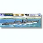 1-700-IJN-CA-Oyodo-1944