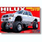 1-24-Hi-Lux-W-Cab-Lift-Up