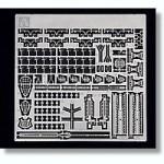 1-700-IJN-Heavy-Cruiser-Maya-1944-Etching-Parts