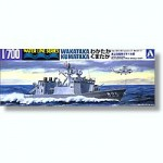 1-700-JMSDF-Missile-Ships-Wakataka-and-Kumataka