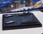 1-700-JMSDF-Otaka-and-Shirataka-Missile-Craft