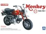 1-12-Honda-Z50J-I-Monkey