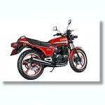 1-12-Kawasaki-Z400GP