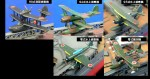 1-350-Reconnaissance-Airplane-Set