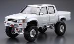 1-24-LN107-Hilux-Pick-Up-Double-Cab-Lift-Up-1994