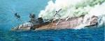 1-700-British-Aircraft-Carrier-HMS-Hermes-Indian-Ocean-Raid