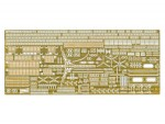 1-700-British-Aircraft-Carrier-HMS-Hermes-Etching