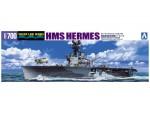 1-700-HMS-Hermes-Indian-Ocean-Raid