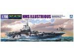 1-700-Illustrious-Class-Aircraft-Carrier