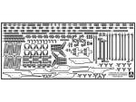 1-700-Illustrious-Class-Aircraft-Carrier-Etching-Parts-Set