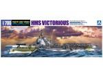 1-700-HMS-Victorious-R38