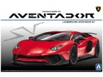 1-24-Lamborghini-Aventador-LP750-4-SV