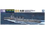 1-700-IJN-Light-Cruiser-Oi-Torpedo-Cruiser