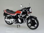 1-12-Honda-CBX400F-II