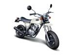 1-12-Honda-Ape-50