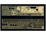 1-700-IJN-Japanese-Repair-Ship-Akashi-Etching-Parts